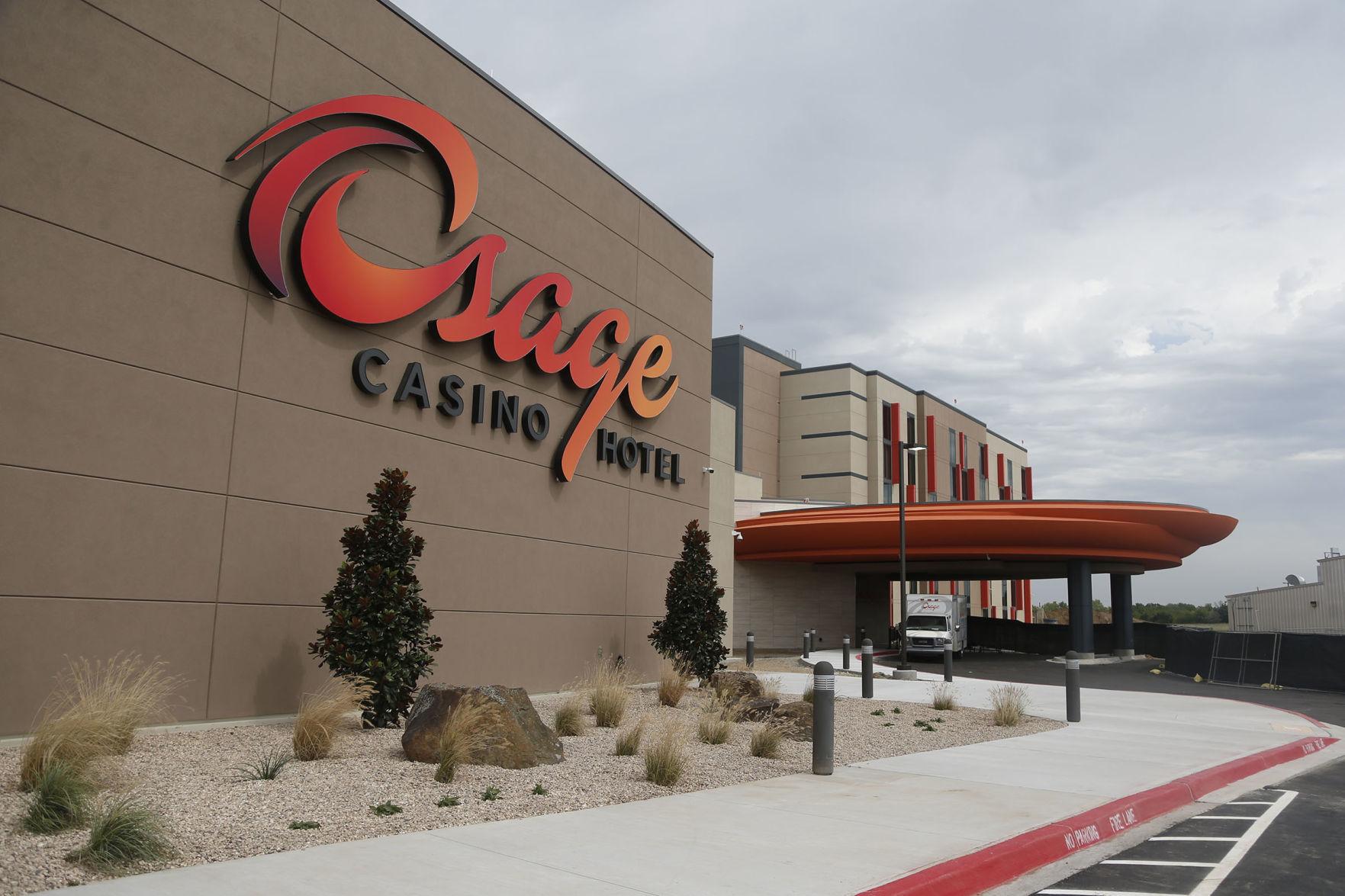 casino game in nj pa rental