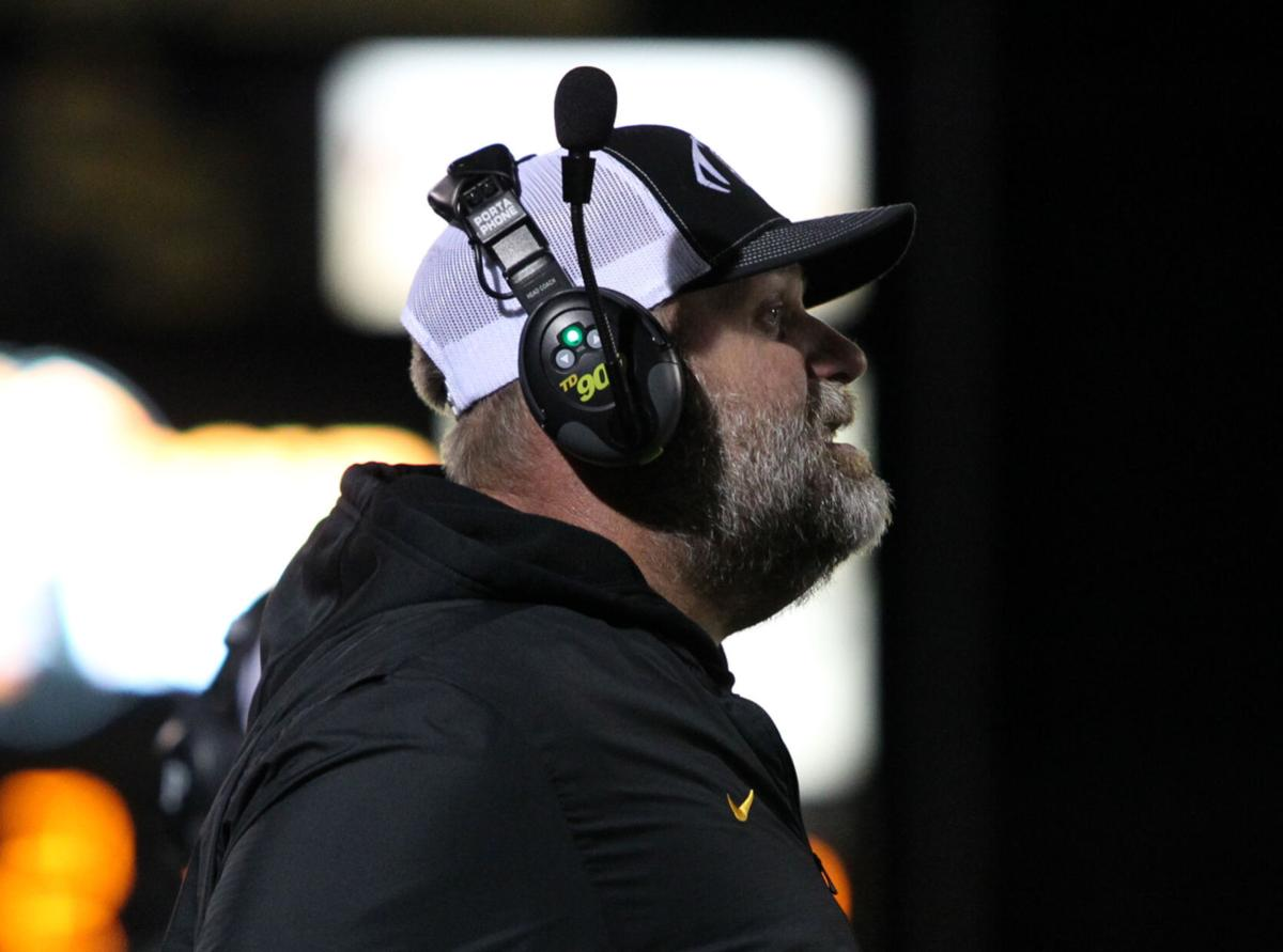 High School Football Sperry Mannford Game Canceled Due To Covid 19 Ok Preps Extra Tulsaworld Com