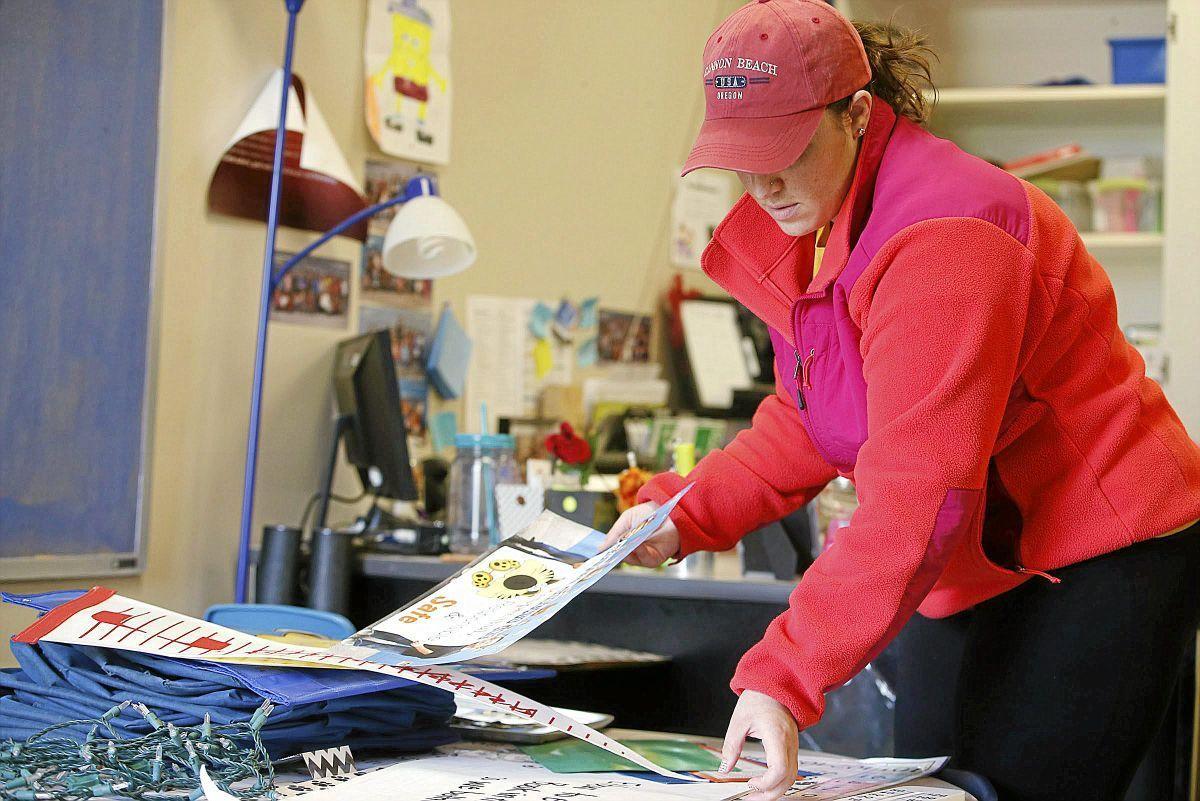Oklahoma teacher shortage state board approves 157 more emergency teacher shortage xflitez Gallery