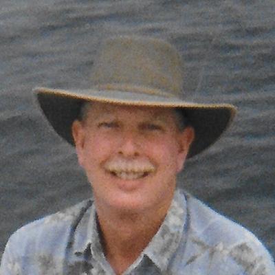 Craig R. Vowel