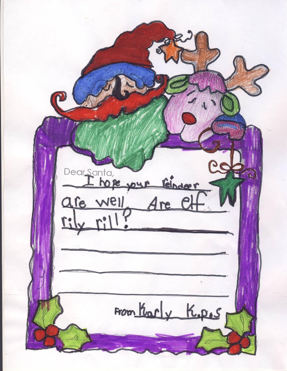 fee8c962792 Dear Santa Part 4