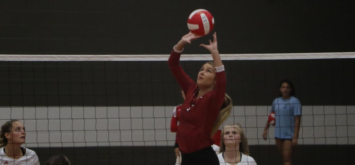 2018-09-06 owr-owasso-collinsvillevolleyball2