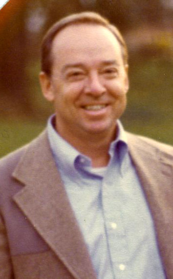 Rex Douglas Frates