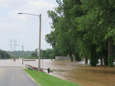 2019-05-29 ssl--flood12