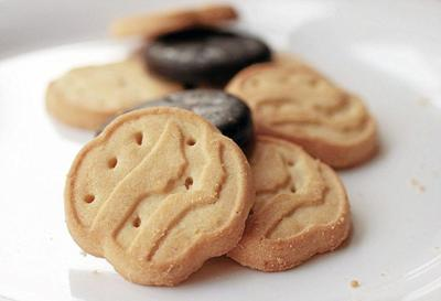 gscookies (copy)