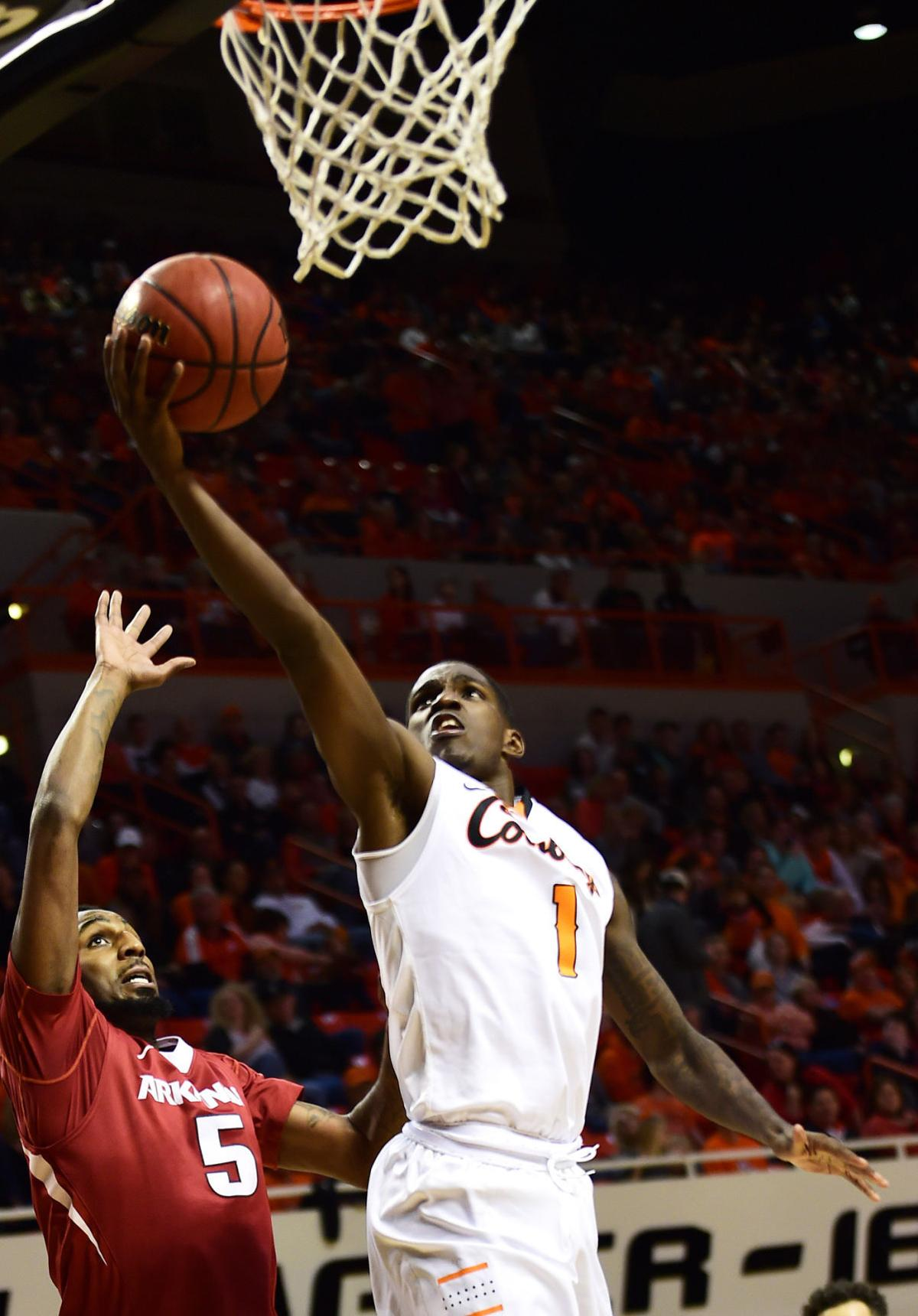 OSU basketball: My NCAA Tournament predictions for ...
