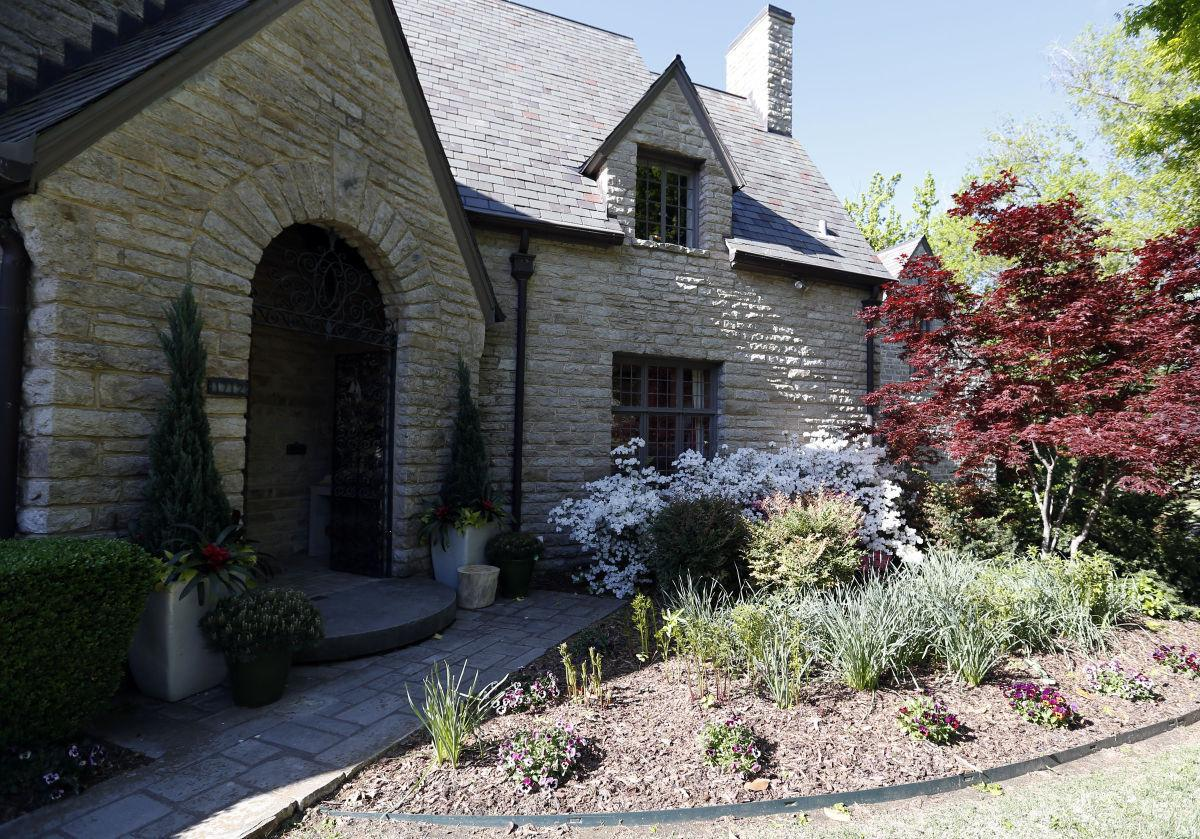 Tulsa Designer Showcase Seeks Home For 44th Annual