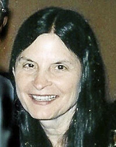 Ann Dapice