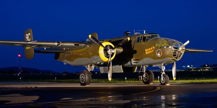 100121-tul-nws-vintage-airplane-p2