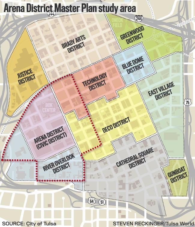 2019-01-06 ne-arenamasterplanmapg1