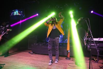 Tulsa Music Awards