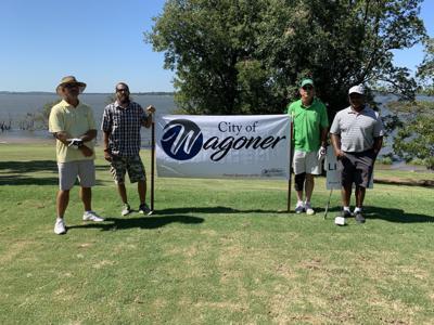 2019-10-09 wcat-winning golf team