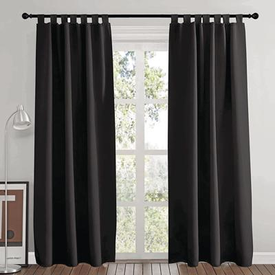 _NICETOWN Thermal Insulated Grommet Blackout Curtains for Bedrooms_CMYK.jpg