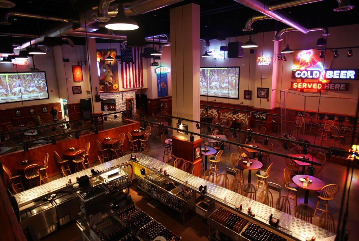 Hard rock casino bar tulsa four winds casino hotel