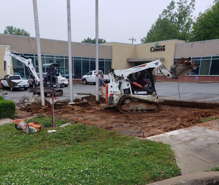 2020-05-20 wcat-Memorial Construction 2