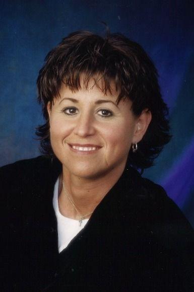 Tammy Ann Altaffer