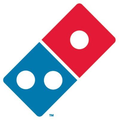 Dominos Claremore