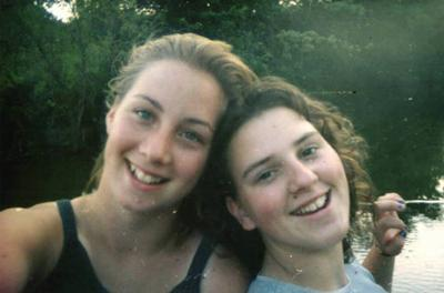 Welch girls courtesy (copy)