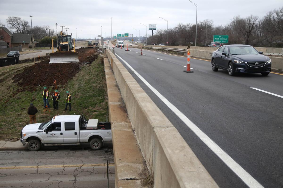 I-44 Update (copy)