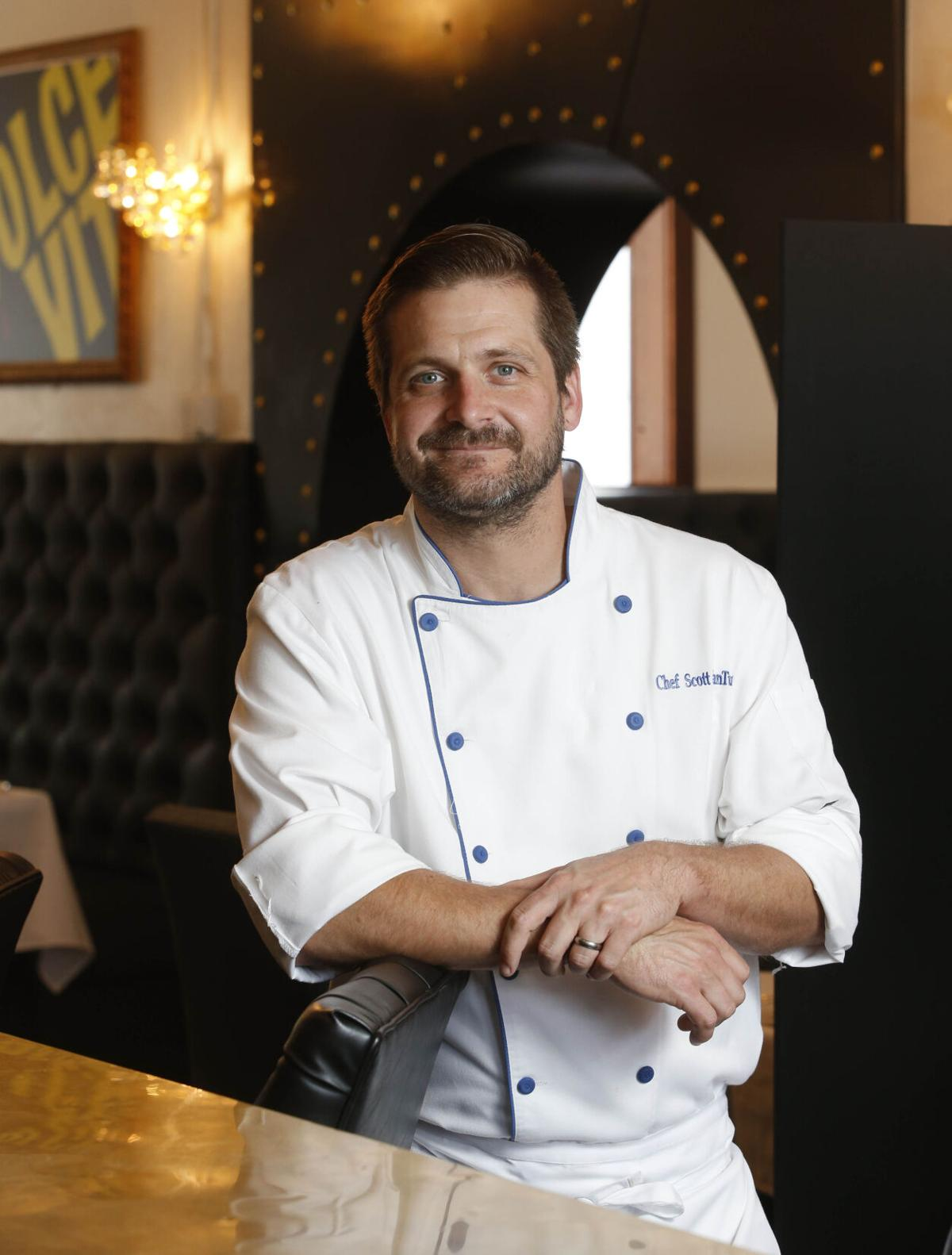 VanTuyl chef 2
