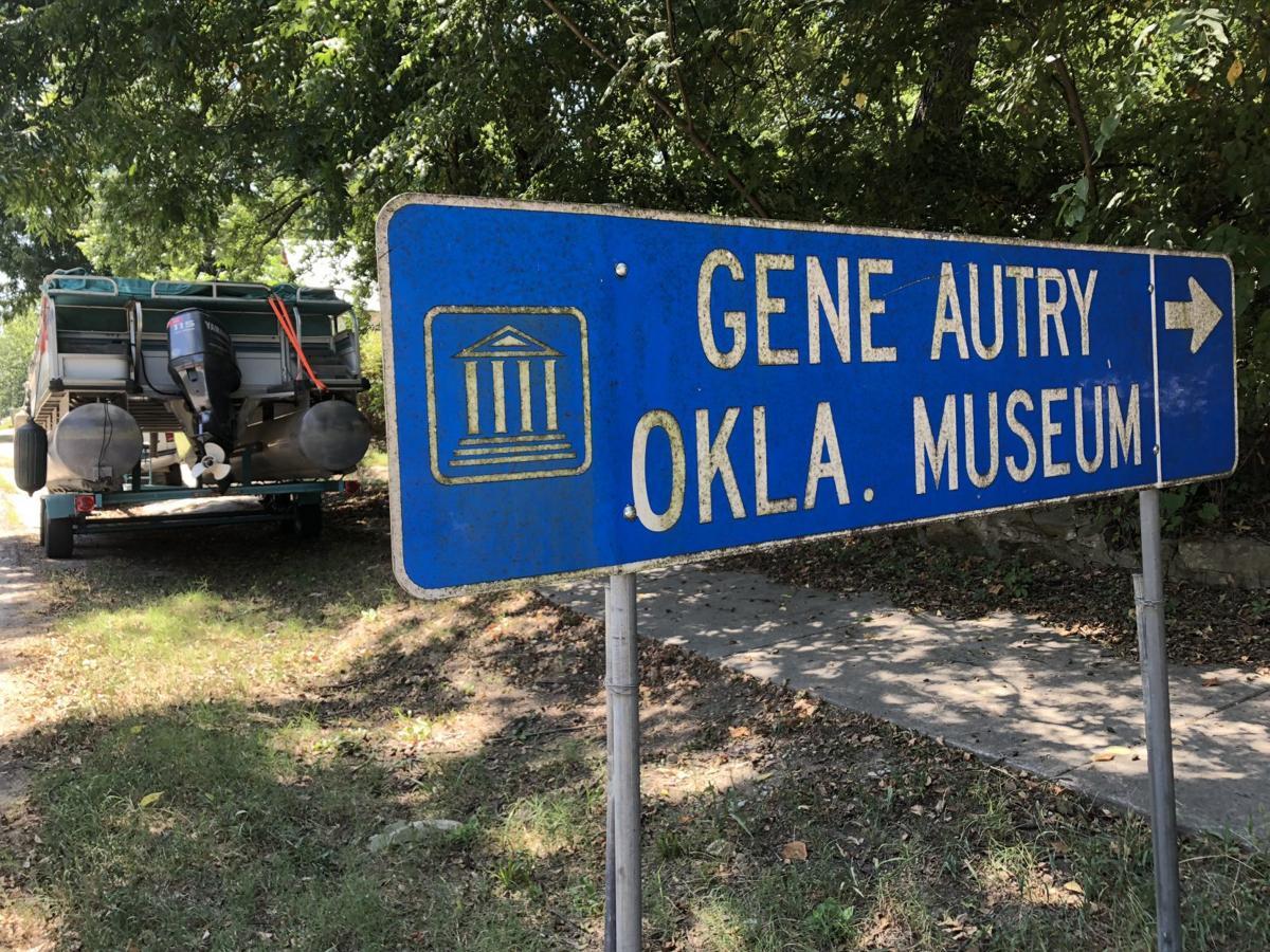 Gene Autry Museum