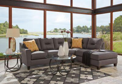 Sunshine Furniture Photo Gallery Tulsaworld Com