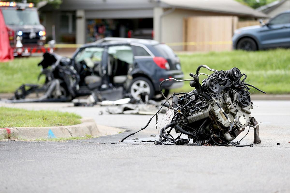 061921-tul-nws-crashcharges-p1