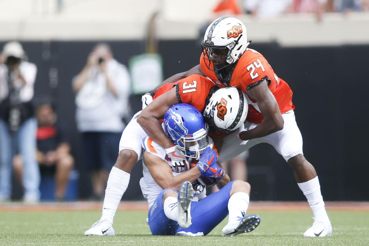 osu football three up three down from oklahoma state s win over