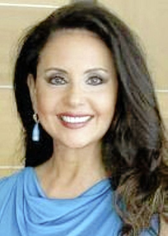 Jackie Kouri What You Can Do To Fight Alzheimer S Tulsa