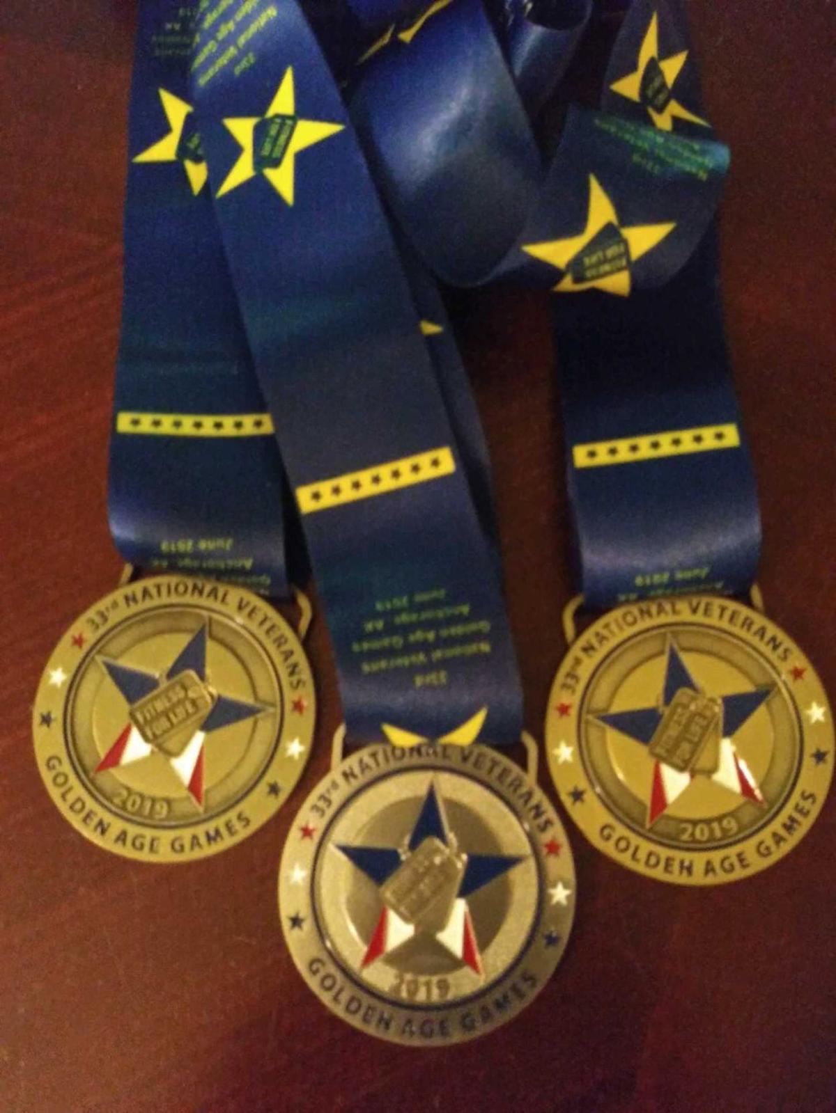 2019-07-10 wcat-medals won