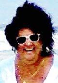 DANA MICHELLE (ROSECRANS) MARQUETTE