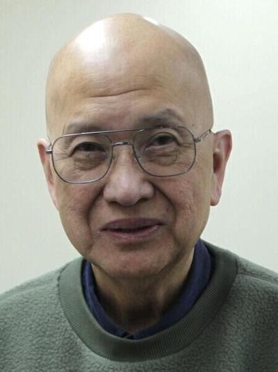 Dr. Yee Se Ong