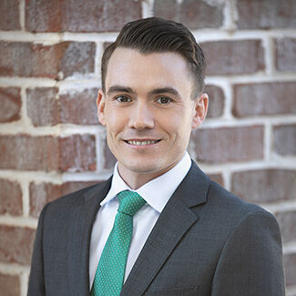 tulsaworld.com - Real Estate: Chris O'Hare, Capstone Apartment Partners