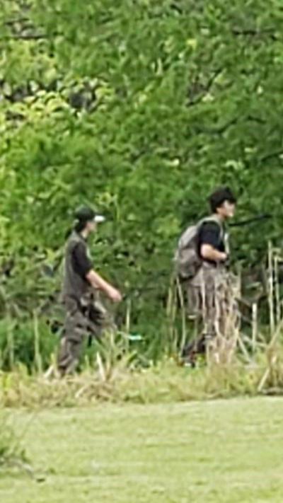 2020-05-20 wcat-yonkers archers
