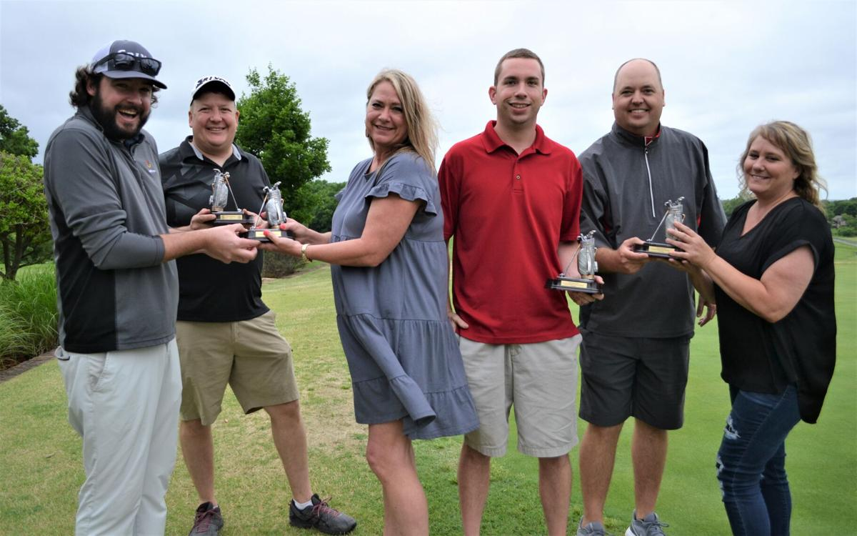 Team Harwood and Coweta Smiles 1st Place.JPG