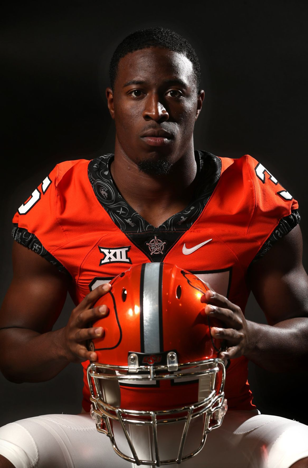 College football preview | Analyzing Oklahoma State's ...