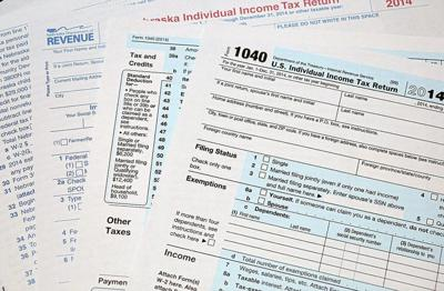 NEscb_tax forms (copy)