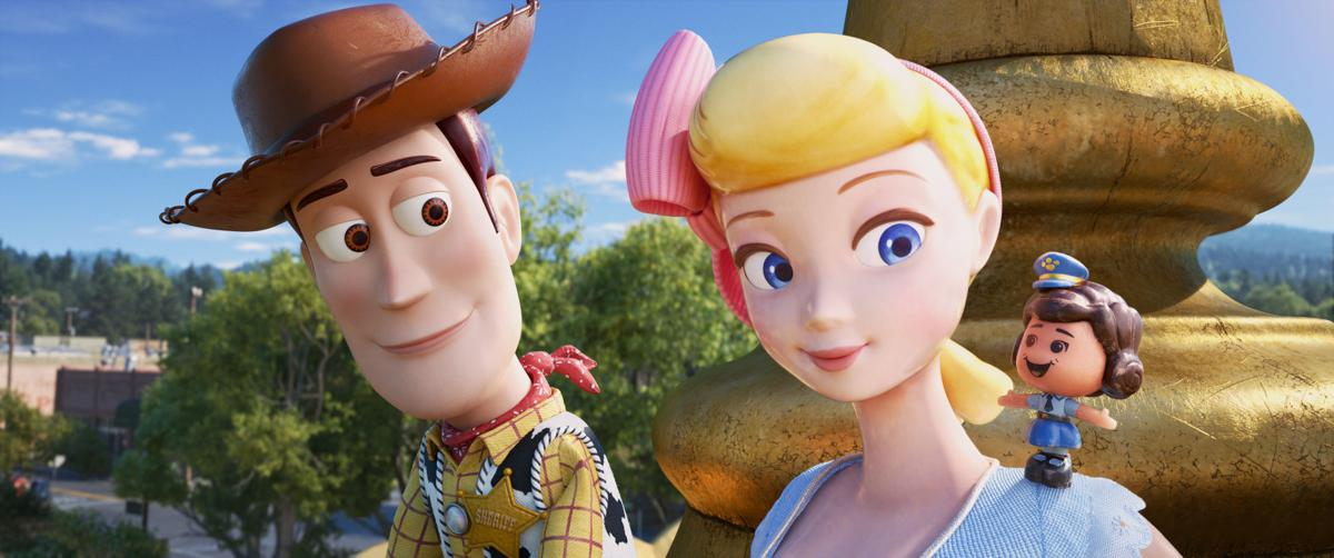 'Toy Story 4' (June 21) (copy)