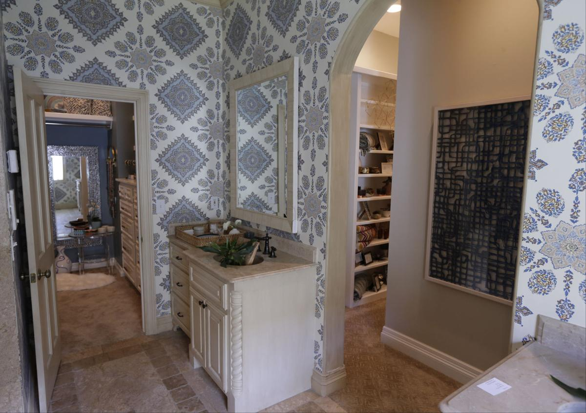 wall covering designs. Wallpaper  other creative wall covering designs add personal touch