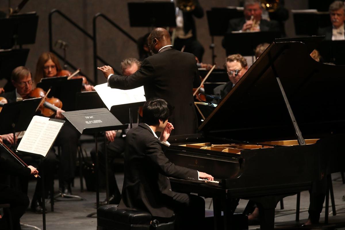 2020-02-08 sc-SymphonyTGp0024