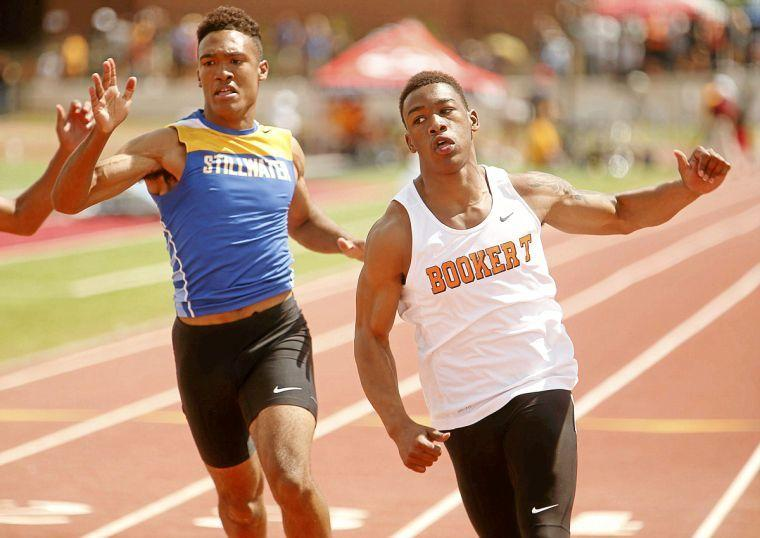 california high school track and field state meet 2012 results