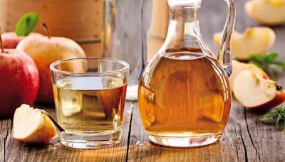 Is apple cider vinegar worth the hype?