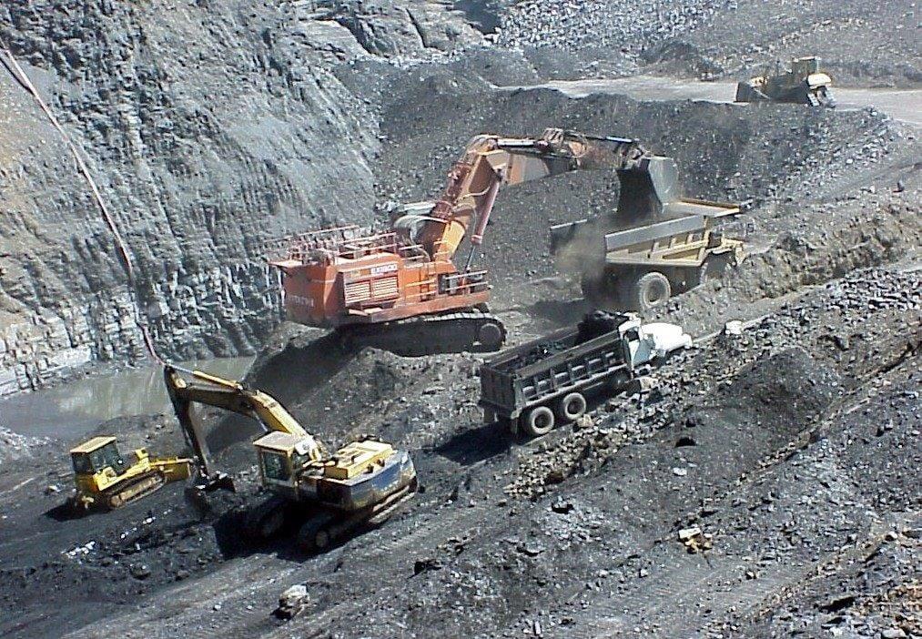 2018-01-21 bz-coal1