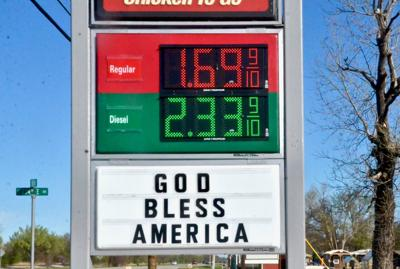 2020-04-01 wcat-gas message