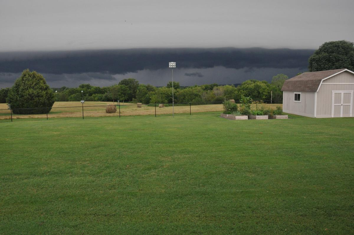 Front Before a Storm, July '20.JPG
