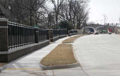 Sidewalk opens (copy)