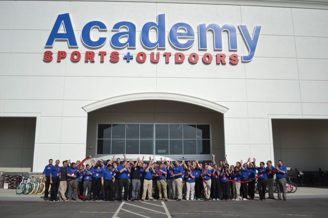 academy sports outdoors owasso shopping ymca ave east tulsaworld locations hours closed 107th 41st finalist
