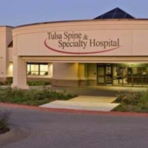 Hillcrest acquires majority interest in Tulsa Spine