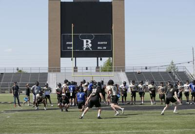 Broken Arrow Football (copy)