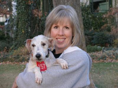 Cynthia Armstrong: Bills would shield puppy mills, threaten